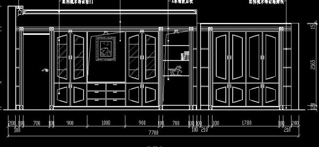 电路 电路图 电子 户型 户型图 平面图 原理图 650_300