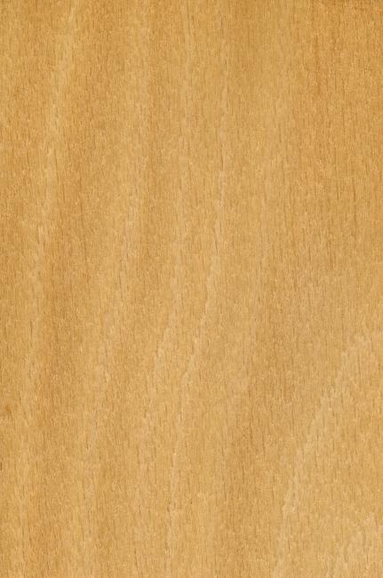 板子 木纹 地板 条纹 木材 纹理 木板 木板素材 木料 贴图 木纹材质
