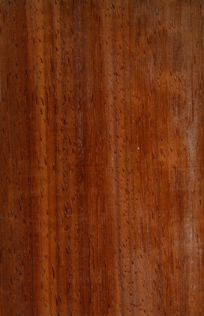 图片名称:高清木纹材质贴图