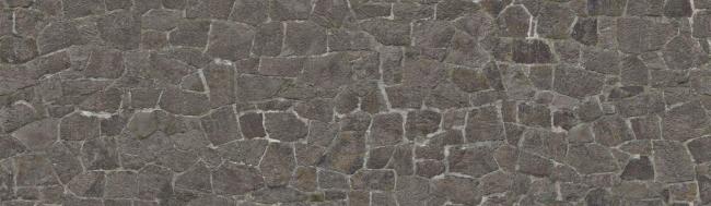 墙面墙体墙砖贴图