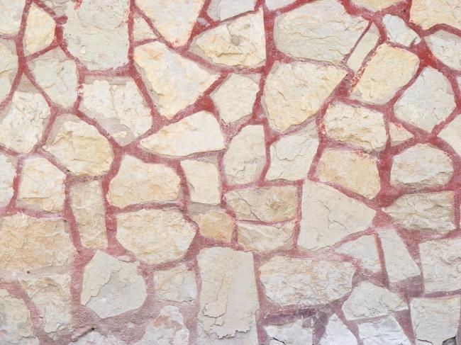 石头地板砖效果图大全