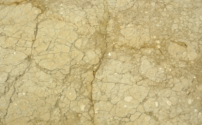 石纹 地面 石头 砖纹 石头纹路 纹理 纹理贴图 高清底纹 granite 瓷砖