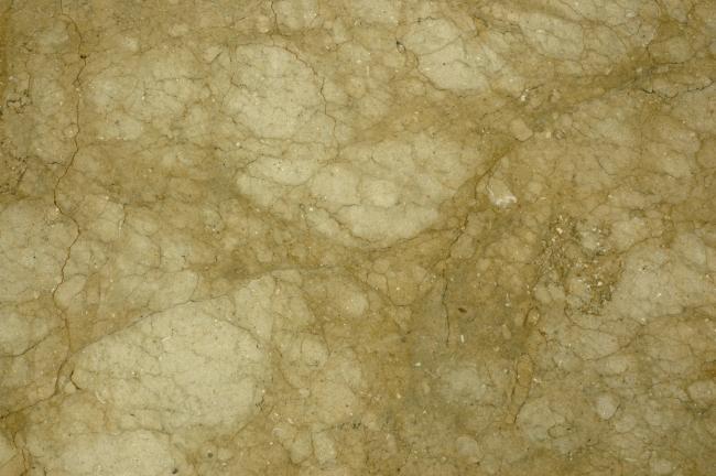高清壁纸石头,Lol石头人壁纸,石头(第5页)_点力图库