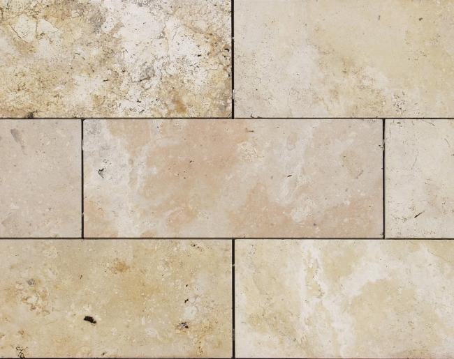 墙面 大理石花岗岩 大理石纹 贴图 建筑材料 装修材料 石纹 地面 石材