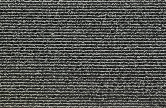 高清灰色地毯贴图;