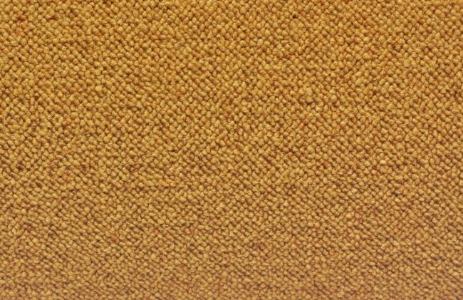 欧式质感地毯贴图