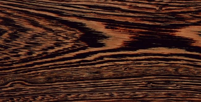 条纹 肌理 纹理 板纹 木纹纹理 木纹背景 板纹 木纹 地板 条纹