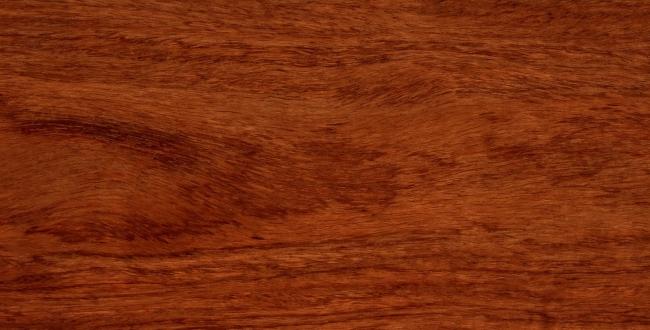 地板 木面粗糙 木材 纹理