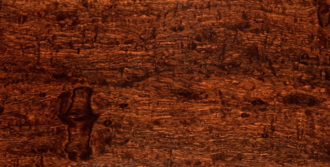 >木地板 模板  文件详细参数描述
