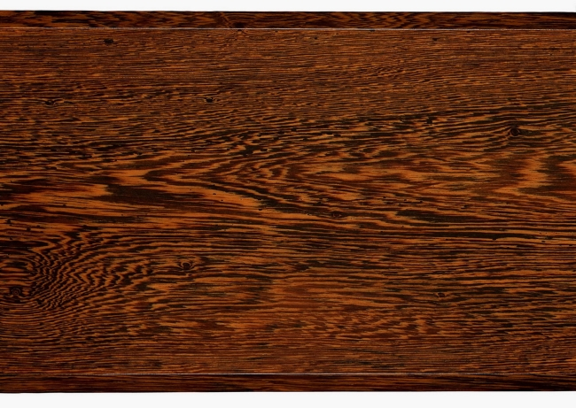 图片名称:木板