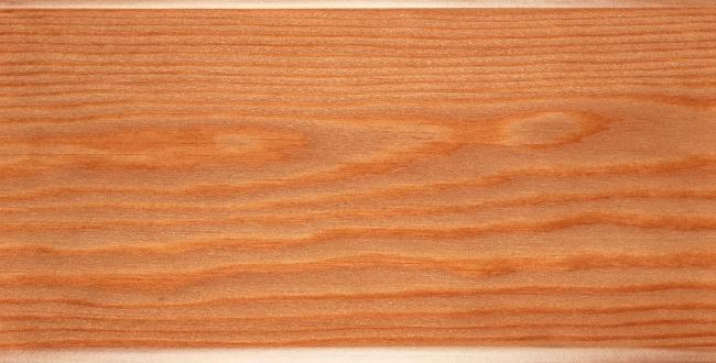 木材质 木材