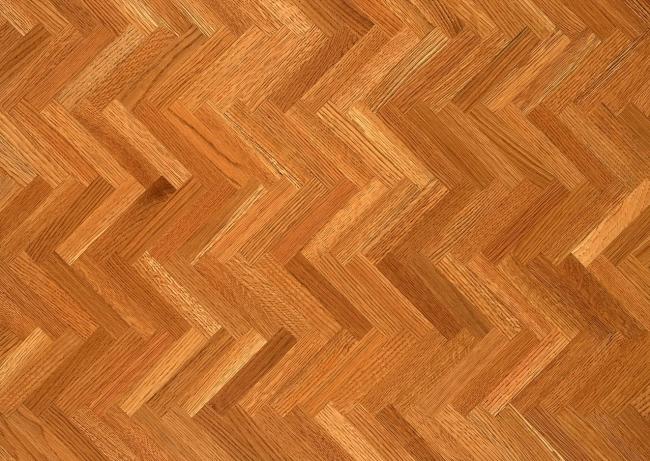 图片名称:木纹纹理 木板素材