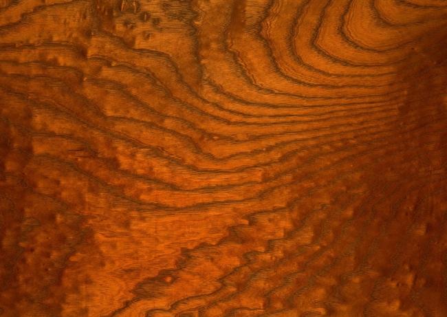 木头材质 木板