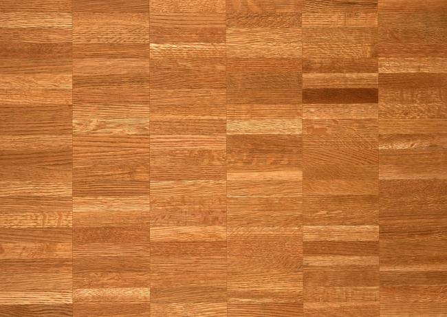 木板 木板材质 贴皮材质 音箱贴皮 地板贴皮 底纹 树纹 材质 装饰材质