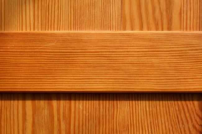>高清黄色木板背景
