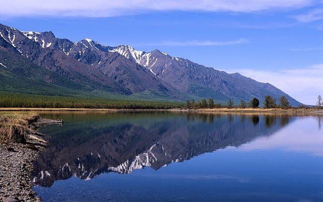 描写自然风光的优美语句-描写风景的优美语句