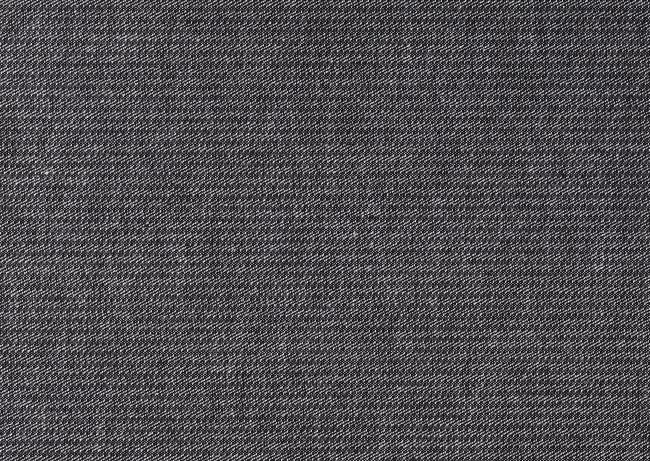 灰色毛线花纹边框