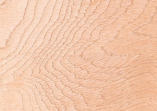木板素材 木纹地板