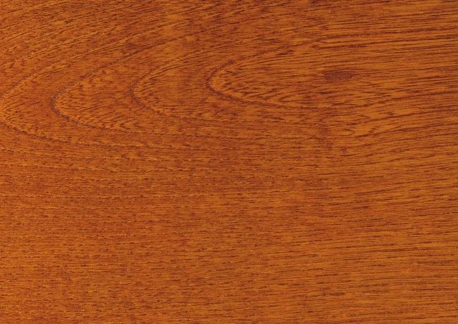 兆  木纹 贴图
