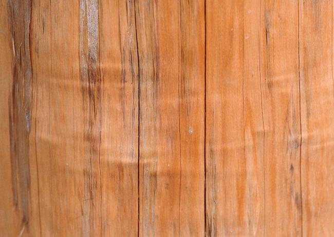 >木头材质   点击下载将进入合作站点下载!