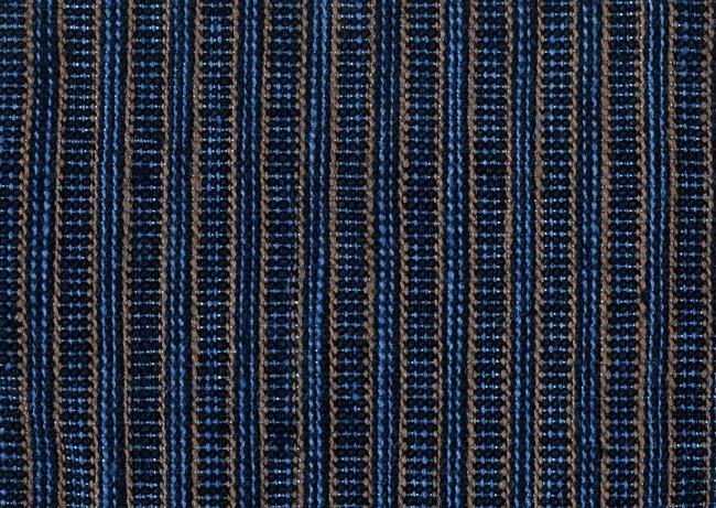 织物 刺绣花纹