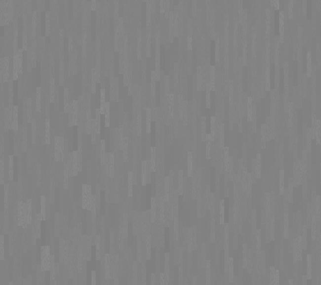 地板素材 地砖