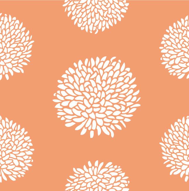 布纹 纹理 碎花 背景 图案