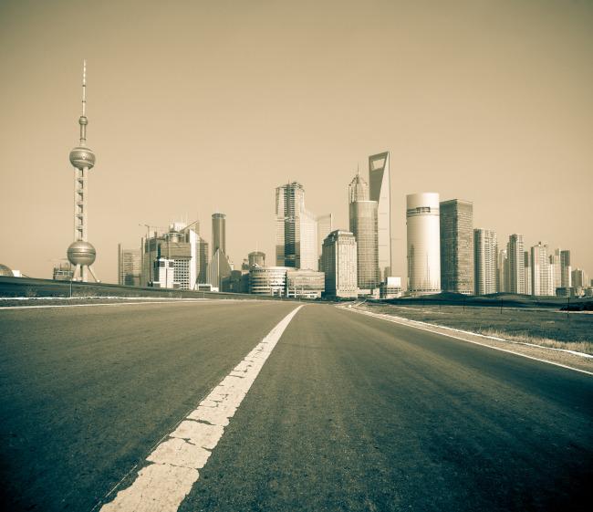 图片名称:上海城市建筑风景图片 文件尺寸(宽高):3888 * 3358 像素
