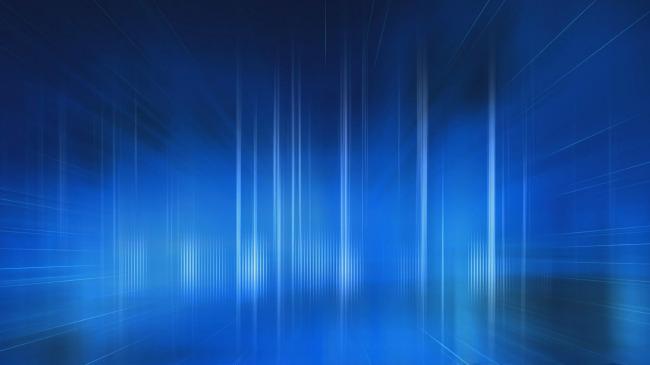蓝色背景-动态|特效|背景视频素材-动态视频素材