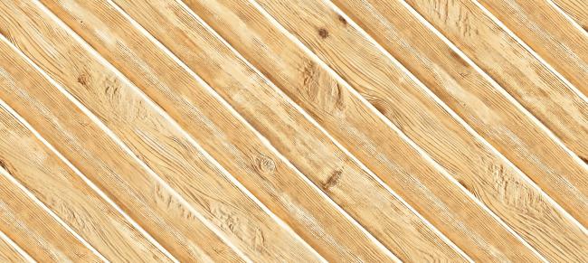木纹背景木纹抛晶砖仿古木纹