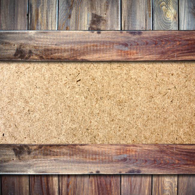 木板 木纹木板 木纹图