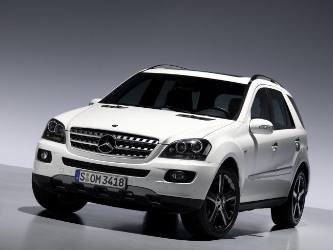 高配置国产SUV有哪些 推荐4款10万以内SUV