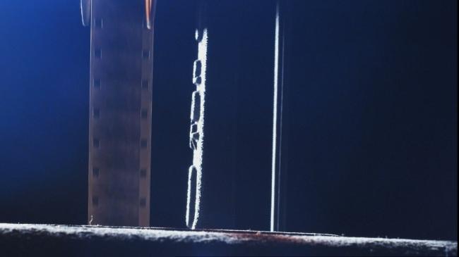 电影胶片动态素材-实拍视频素材-视频素材|ae模版|片