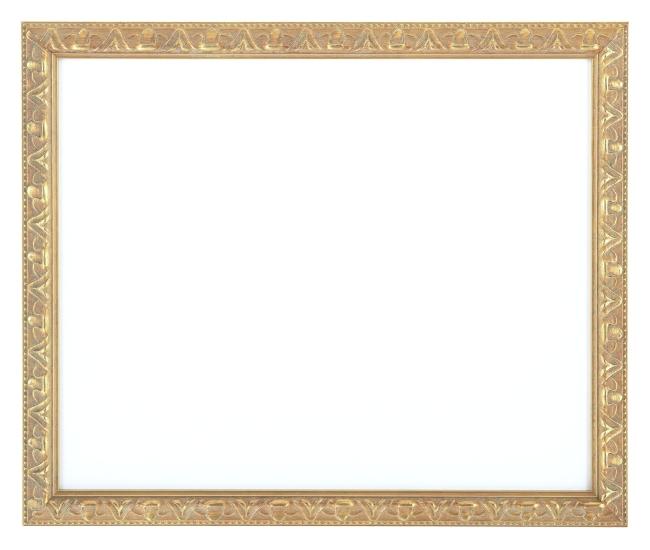 319 兆  框架 木框 画框 相框 相框背景素材 边框 油画框 相框图片