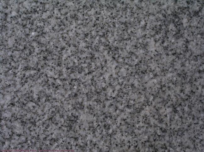 深灰色 石材肌理纹 大理石纹理-大理石贴图-大理石