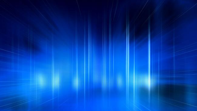 舞台背景-动态|特效|背景视频素材-动态视频素材