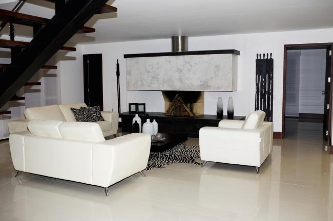 温馨家居 室内装修素材