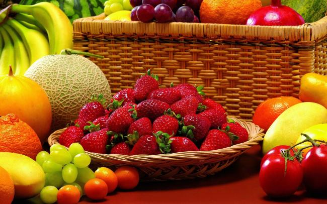【jpg】水果静物高清摄影图片