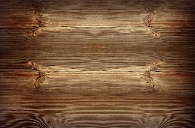 木纹纹理 木板素材