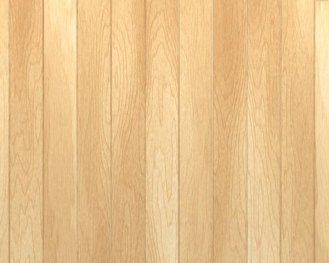 木板材质 地板 木条