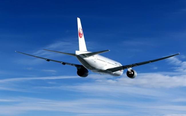 674 兆  波音 远程 客机 远程客机 民航飞机 喷气式 大机身 大