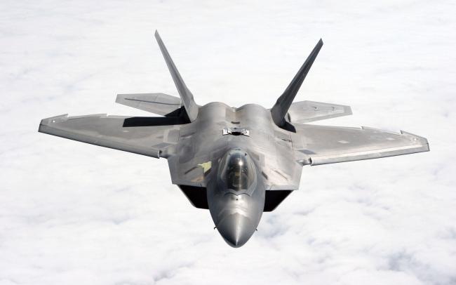 >f35战斗机   点击下载将进入合作站点下载!