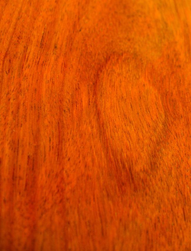 非洲黄檀木纹