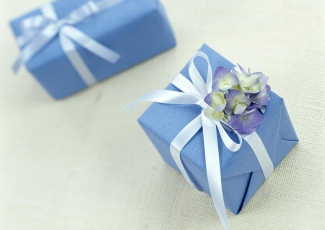 礼物包装盒爱心纸盒