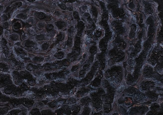 金属磨砂材质素材