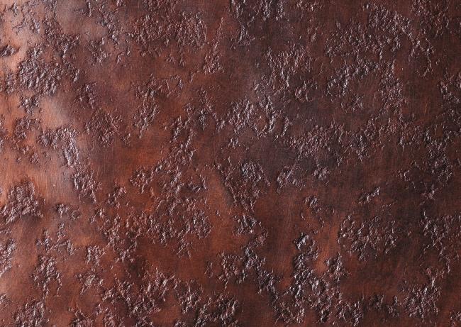 破旧地面材质贴图铁板纹理