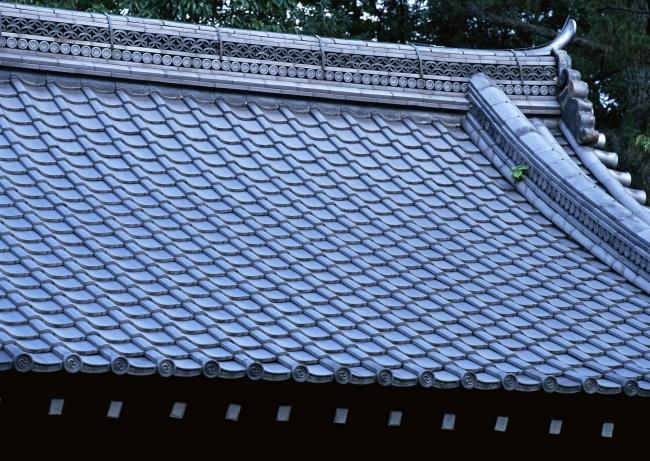 中国名胜 古迹 古建筑 寺庙 神社 屋脊 屋檐 木屋 木结构 樱花 塔楼