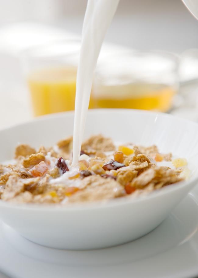 健康饮食素材图片