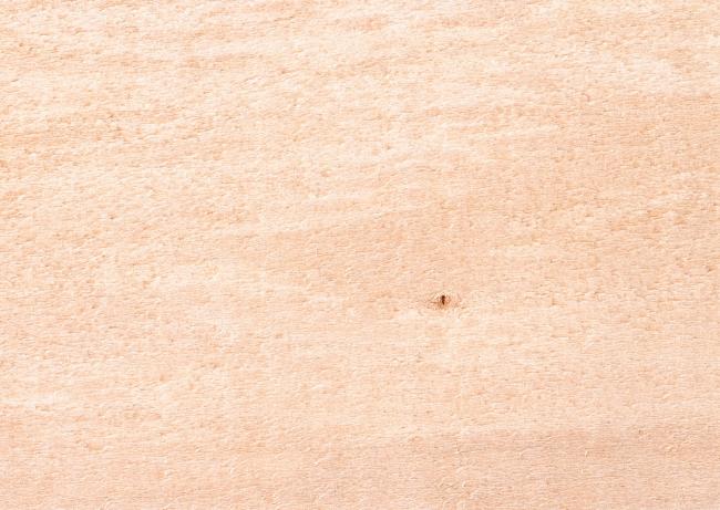 木板材质木纹背景
