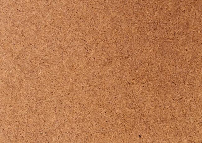 图片名称:木质纹理木板背景
